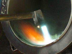 Petrochimie11