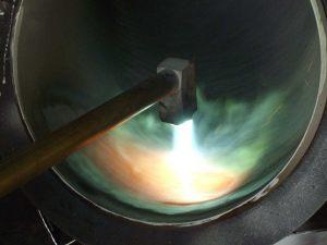 Petrochimie12